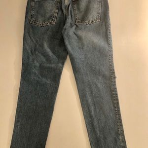 Pilcro and the Letterpress Jeans - Pilcro and the Letterpress Jeans